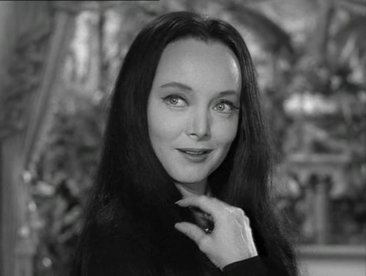 Carolyn Jones born April 28, 1930 (age 88) naked (53 pictures) Feet, 2015, braless