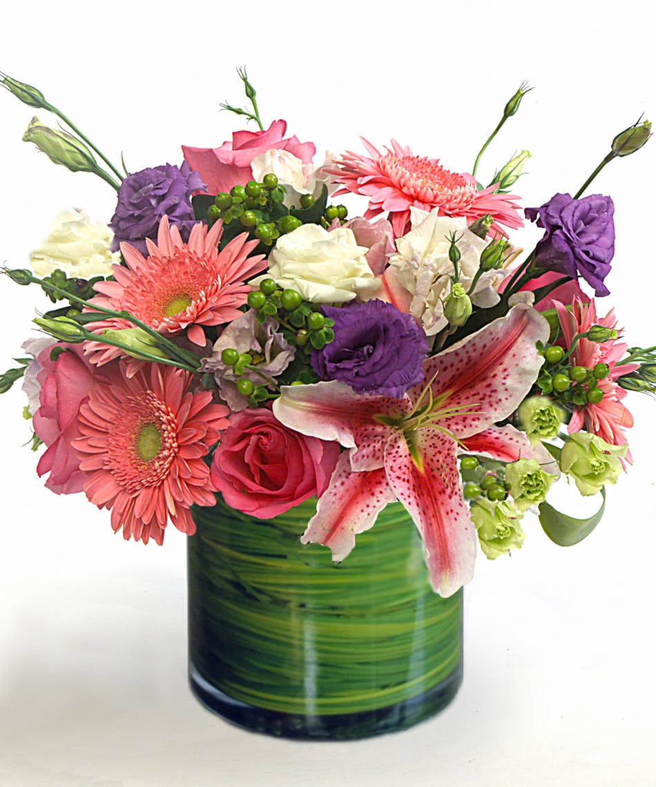 Carithers Flowers On Twitter Shop Our Mothers Day Collection Of