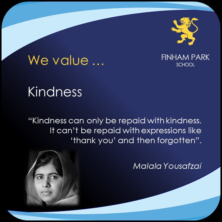 repaying kindness essay Pay it forward is an expression for describing the beneficiary of a good deed repaying it to others instead of to the original benefactor the concept is old, but the phrase may have been coined by lily hardy hammond in her 1916 book in the garden of delight.