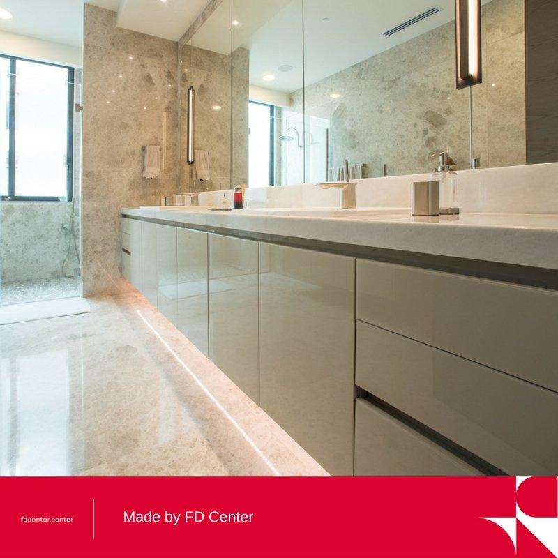 Best Presupuesto Muebles De Cocina Contemporary - Casas: Ideas ...