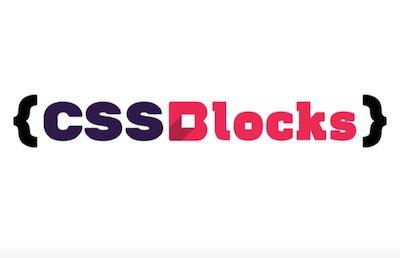 Linkedin 提供开源基于组件的 CSS 系统和CSS 优化工具,以提高 CSS 性能。1.9MB (压缩后156KB) 的 CSS 优化为 38KB(压缩后 9KB)#前端 // at Scale: LinkedIn's New Open Source Projects Take on Stylesheet Performance https://t.co/ZQ6OL4dJGY https://t.co/ISQPUrmxc2 1