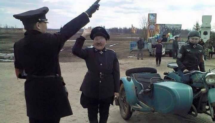 Прес-центр штабу АТО на Донбасі припиняє свою роботу: Дякуємо журналістам за співпрацю та об'єктивне висвітлення подій - Цензор.НЕТ 6120