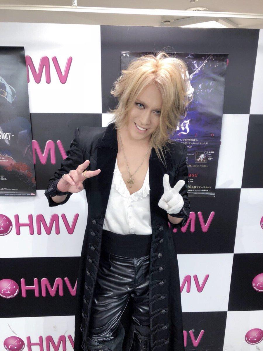 HMV三宮VIVRE </p> </div><!-- .entry-content -->   </article><!-- #post-21572 -->  <nav class=
