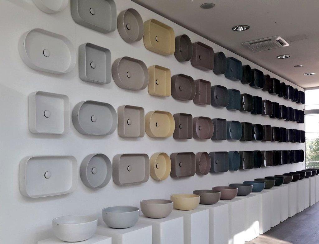 Fantasia Ceramica Roma.Gian Paolo Manzella على تويتر Ieri Il Girodelleimprese Si