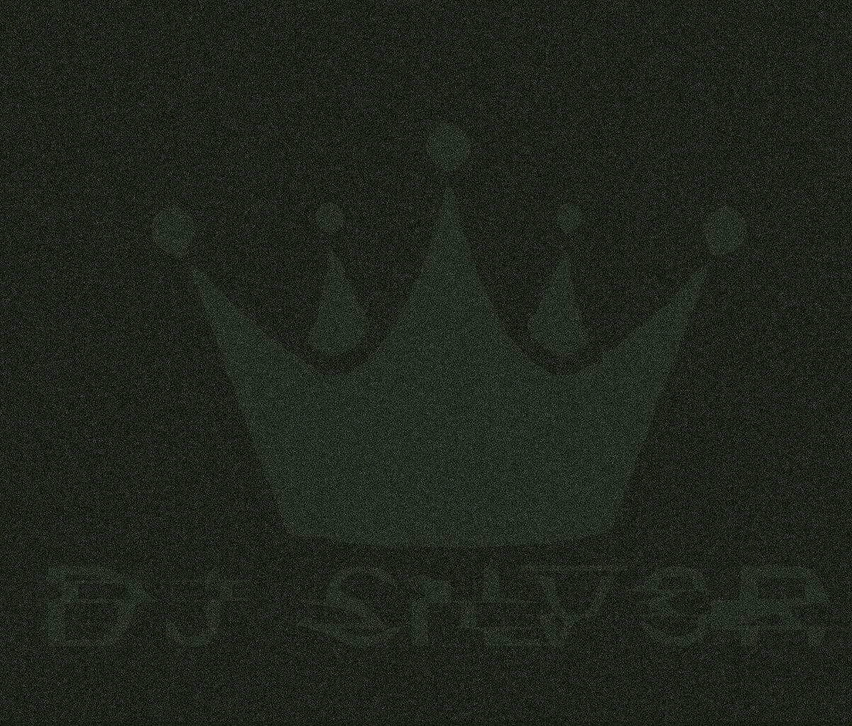 DJ SILV3R (@tokollodjsilver) | Twitter