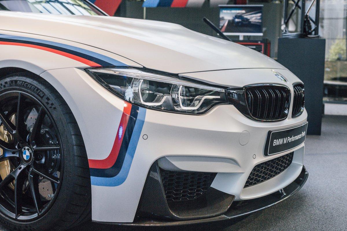 BMW Welt I Museum on Twitter: