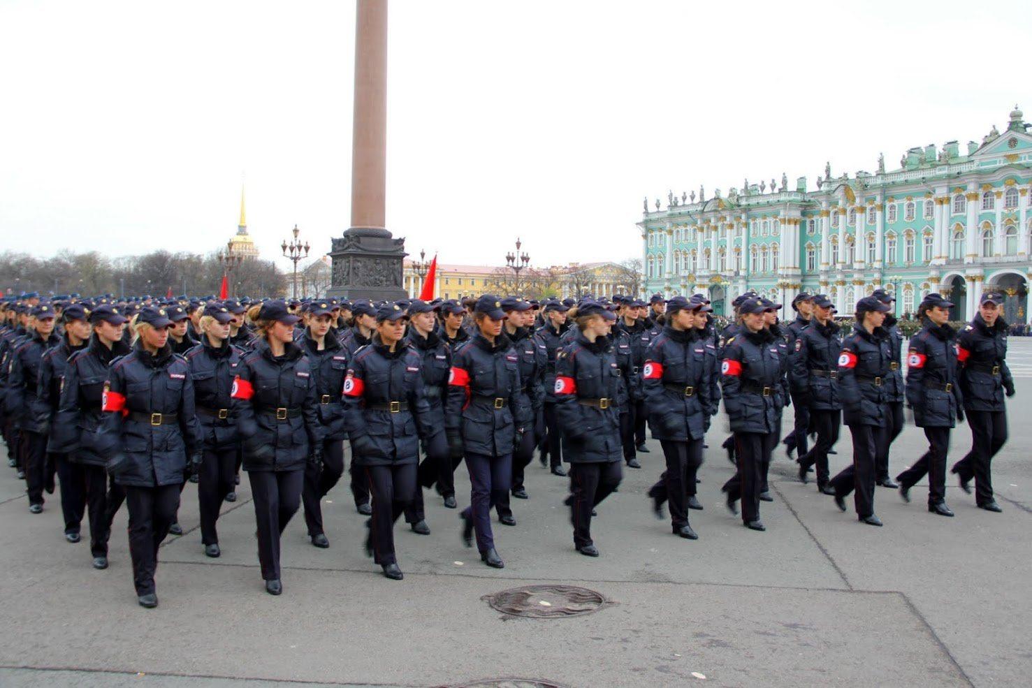 Вдова экс-депутата Госдумы Вороненкова Мария Максакова заявила, что получает угрозы из России - Цензор.НЕТ 2209