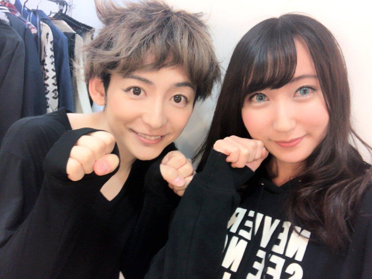 木田健太 hashtag on Twitter