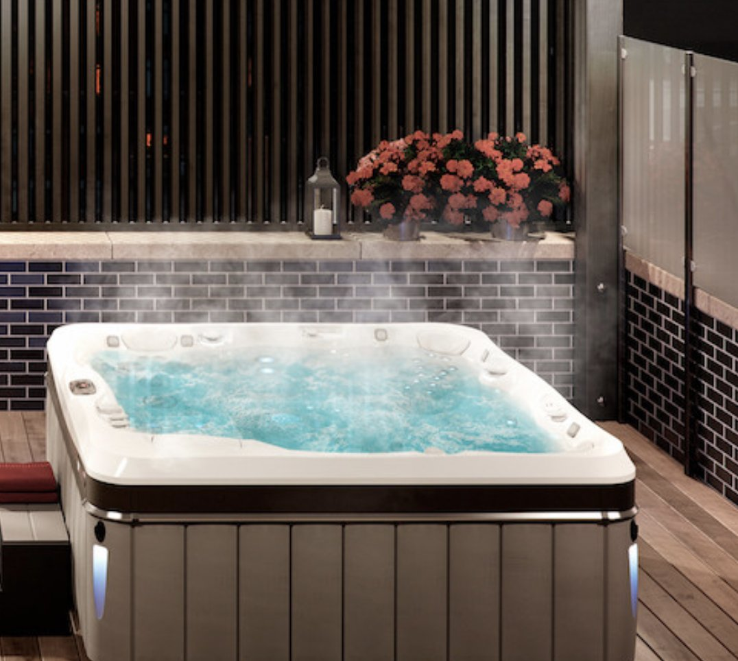 standing product commercial person free bath tub hot acrylic dimensions