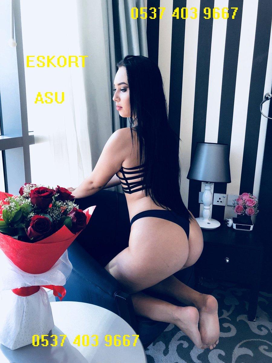 Проститутки новички шлюхи в Тюмени пер 1-й Гостевой