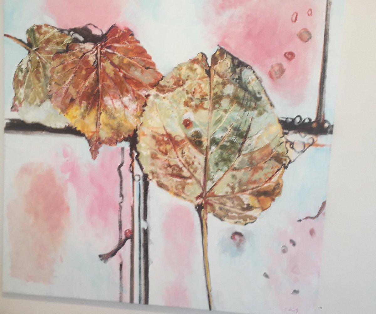 SUOMIART2018. Sverigefinsk konst på Galleri Sjöhästen. #sverigefinsk #galleria #sjöhästen #nyköping