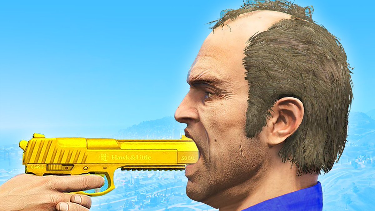 Drastically On Twitter Gta 5 Fails Wins 7 Grand Theft