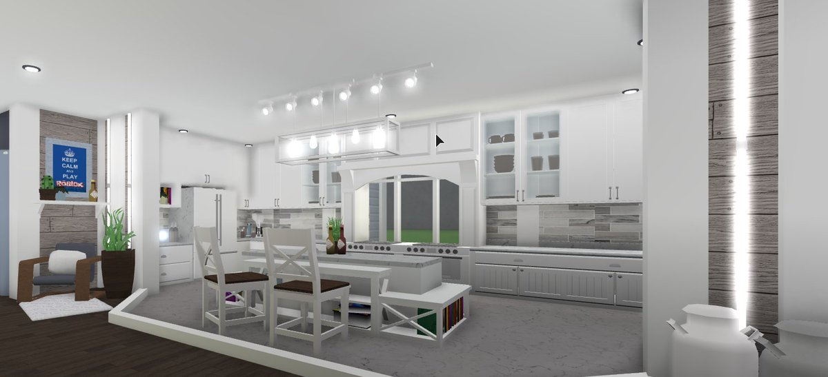 Bathroom Ideas On Bloxburg | The best interior equipment