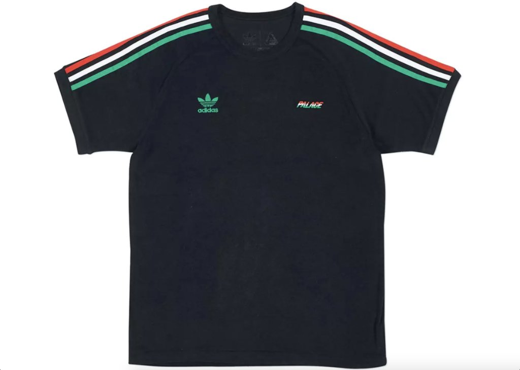 7bc7fcf5 Shop the latest Palace x adidas collection here: https://stockx.com/palace/release-date  …pic.twitter.com/BpjWxo4wNR