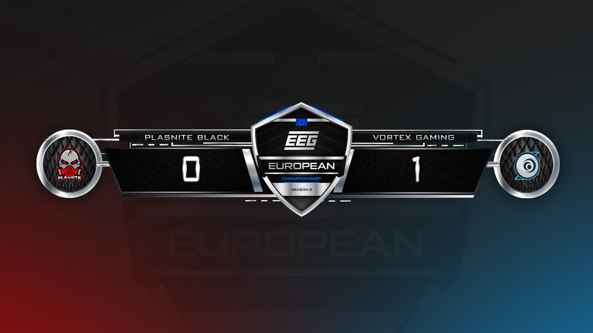 After a close match and an amazing comeback from @VortexGamingESP, they take game 1, 250-246 against @TeamPlasnite. Game 2 - Search and Destroy on London Docks up next. Tune in live on @Smashcast_tv:   https://t.co/7rX3wl9np7 https://t.co/BXWLKNt4sa