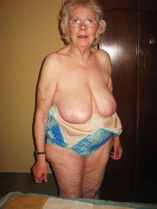 nude-real-amateur-european-granny-pics-girl