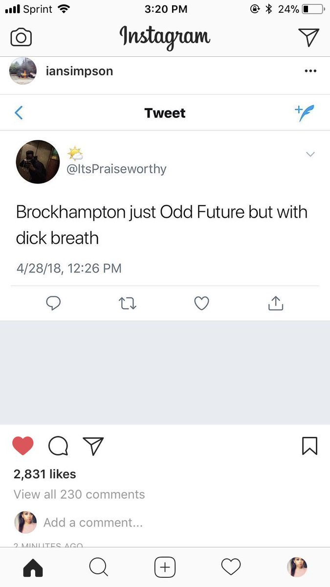 black-dick-breath