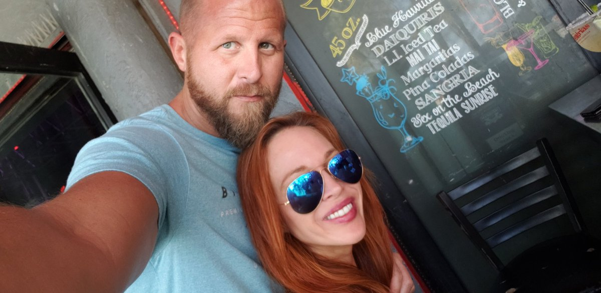 brad parscale bio wife height net worth family trump campaign