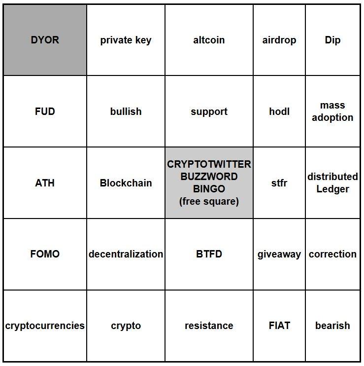 bingo bitcoin