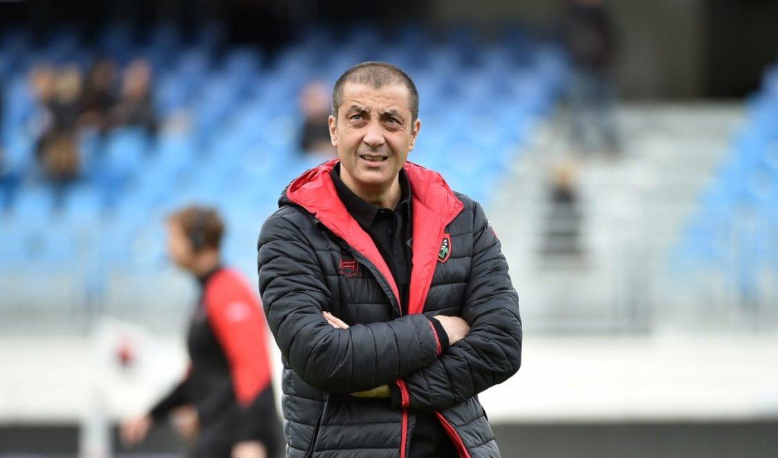 En lice pour une potentielle demi-finale de TOP 14  au Groupama Stadium, Mourad Boudjellal (président du RC Toulon) a déclaré : «On est comme Marseille, on a envie d'aller chez Aulas. On a envie d'aller tout casser chez Jean-Michel Aulas parce qu'il le mérite bien.»  - FestivalFocus