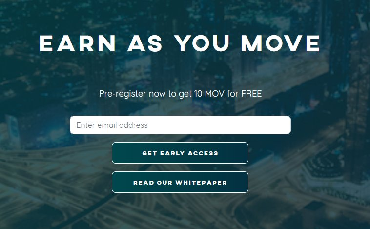 Image result for https://moveco.io/
