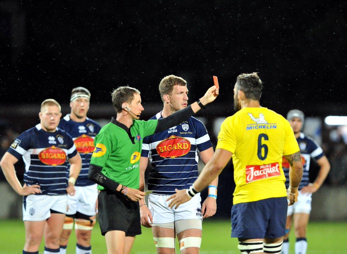agen_rugby
