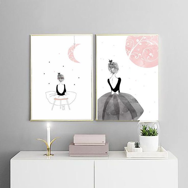 love this pin Minimalism Wall Decor: Watercolor Girls Canvas Art Print Painting Poster, Wall Pictures for Home Decoration Wall Art Decor CM022M #MinimalismWallDecor #MinimalismhomeDecor #Minimalism #simpleWallDecor #simplehomeDecor #simpleDecor #simpleDe… https://t.co/0Z2VIWYexG https://t.co/yRWGs4854F