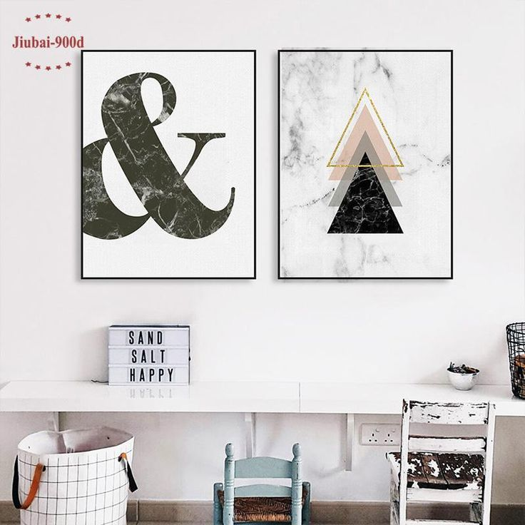 Just Pinned to Minimalism Wall Decor: 900D Posters And Prints Wall Art Canvas Painting Wall Pictures For Living Room Nordic Marble Picture Decoration NOR010 #MinimalismWallDecor #MinimalismhomeDecor #Minimalism #simpleWallDecor #simplehomeDecor #simpleDe… https://t.co/OAQVnAeB7x https://t.co/H14pDKjb4P