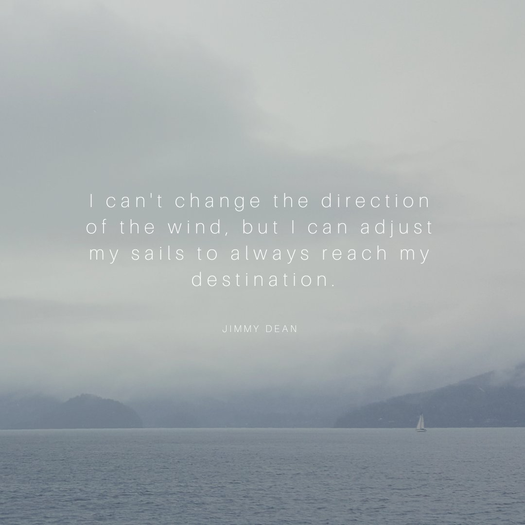 Georgie Daburas The Journey Inspired Motivation