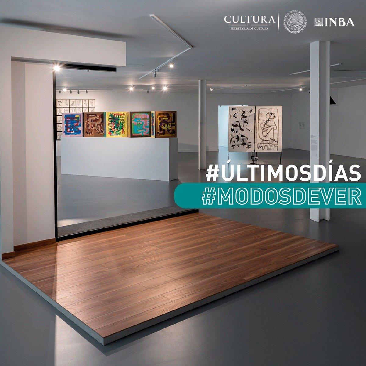Bonito Muestra De Reanudar Bellas Artes Molde - Ejemplo De Colección ...
