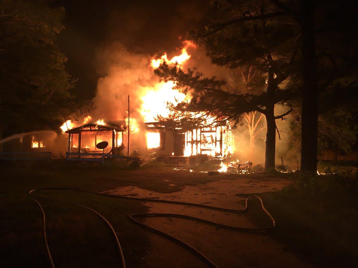 Lee County Fire (@LeeCountyFire) | Twitter