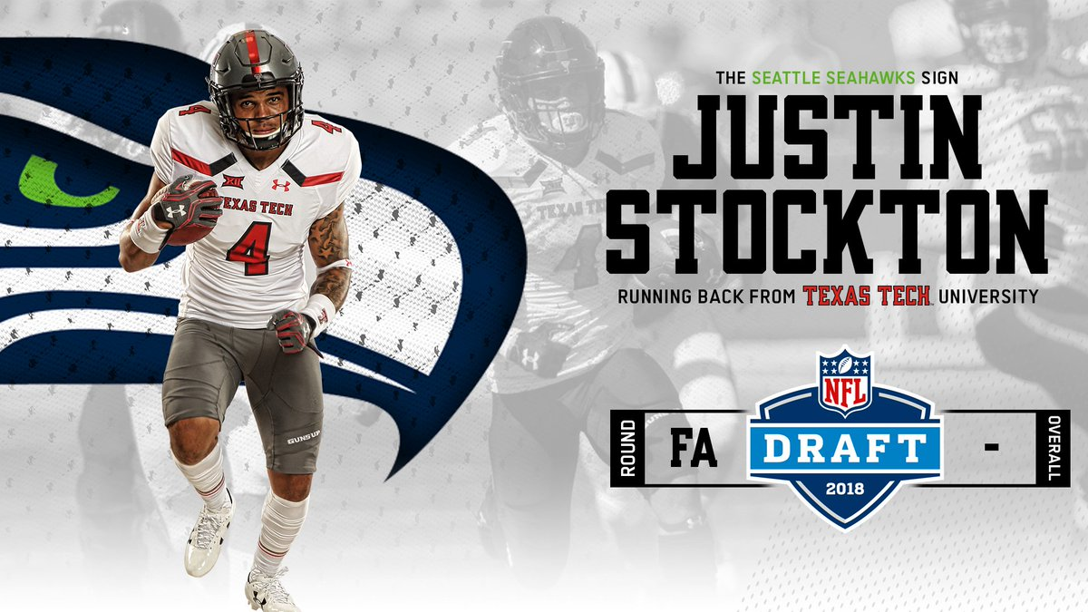 Derrick Willies NFL Jersey