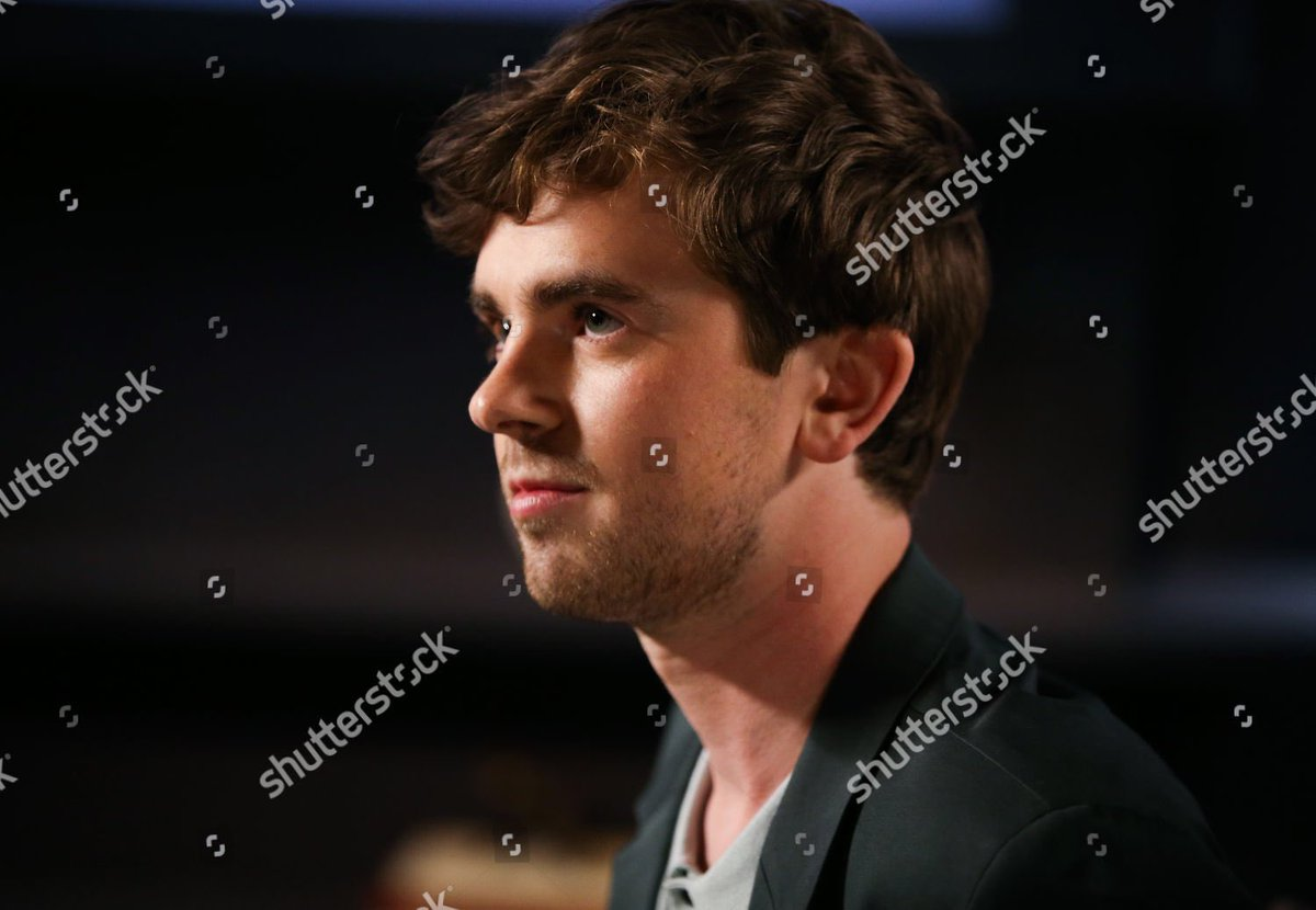 norman bates on twitter new freddie highmore photo shoot for
