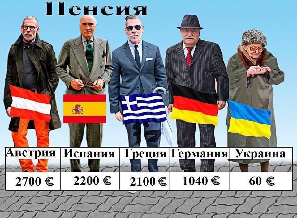 100 років тому синьо-жовті стяги замайоріли над більшістю кораблів Чорноморського флоту в Севастополі. Це остаточно зафіксувало перемогу українського руху, - Порошенко - Цензор.НЕТ 8866