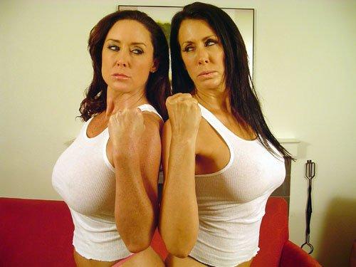 big nigro boobs women getting fucked