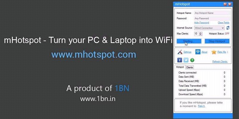 Mhotspot free download biblprog. Com.