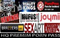 Free Porn Pass sesso cartoon virtuale