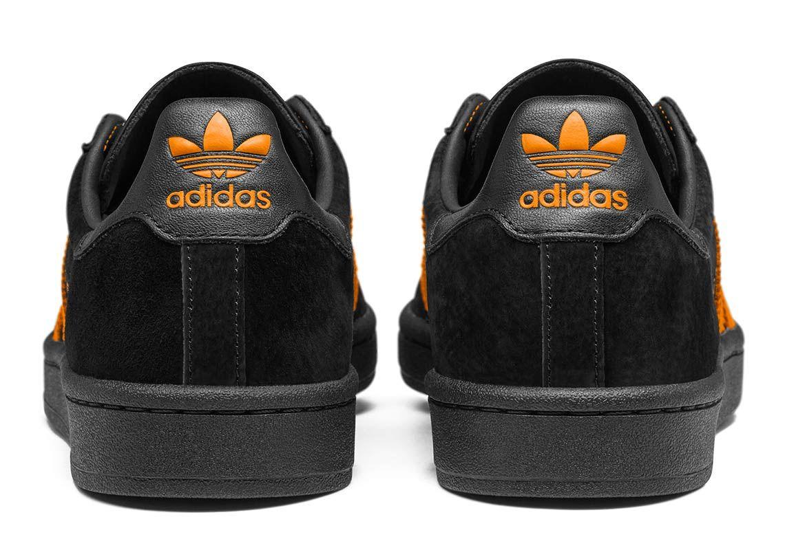 green adidas shoes xplorer2 review sites 636748