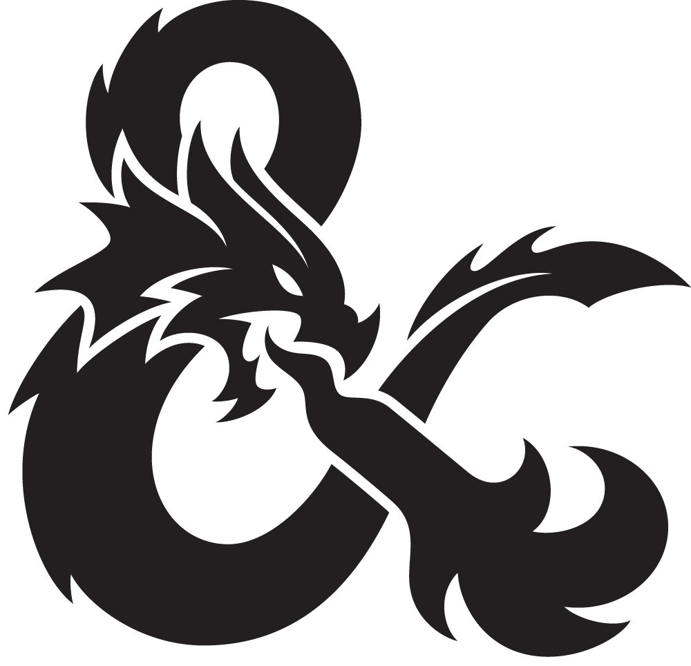 magic dragon games