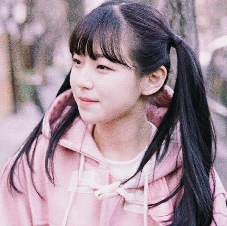 Biodata Baek Jiheon
