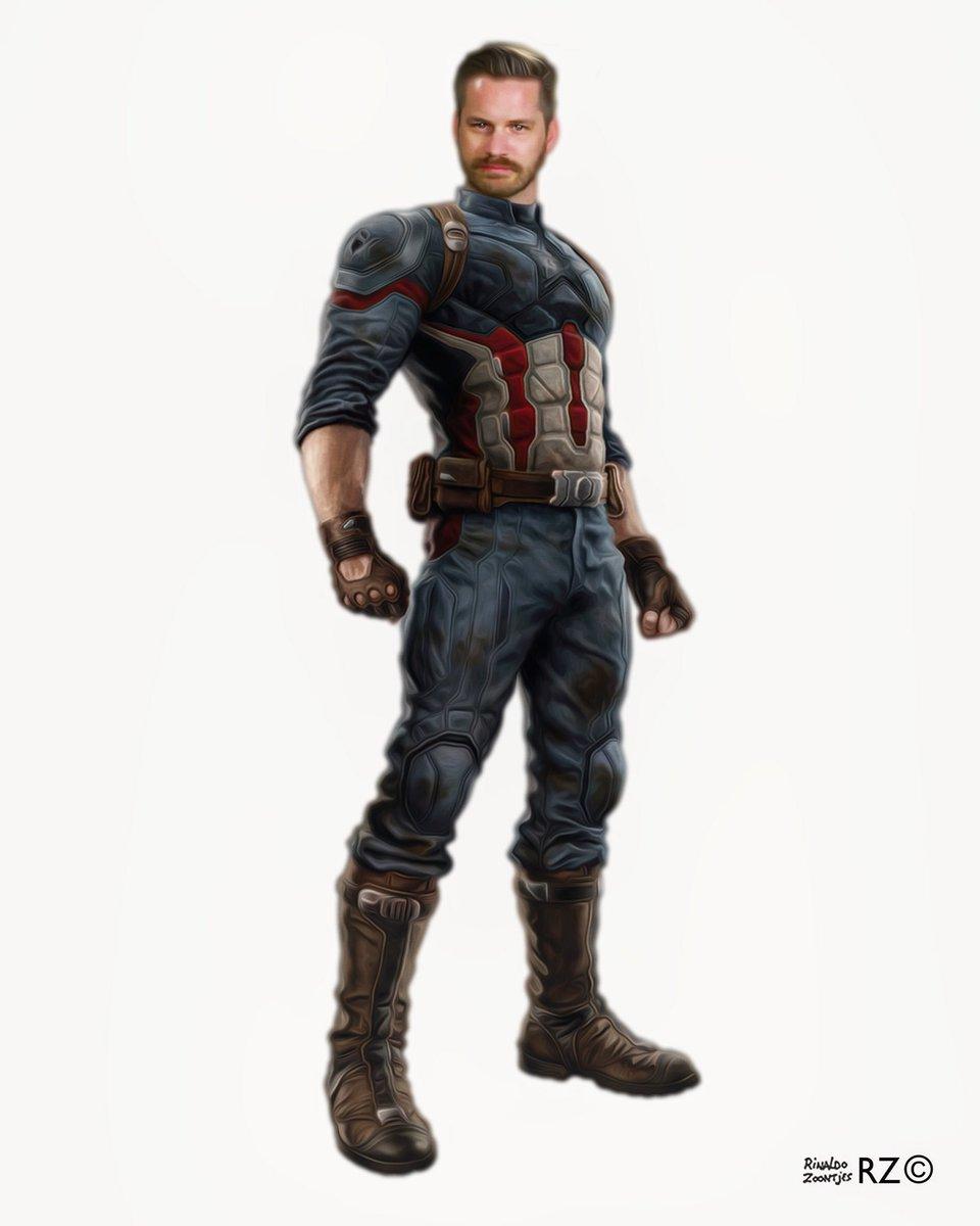 Rian Johnson Red Letter Media.Red Letter Media On Twitter Half In The Bag Avengers