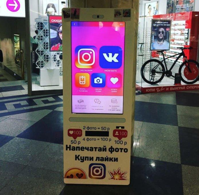 visakan veerasamy on Twitter: