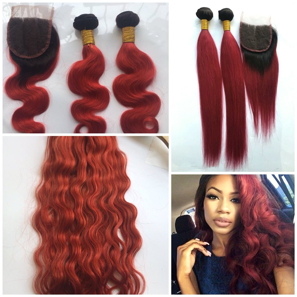 Anna Lee On Twitter Looking For Hair Wholesalers Or