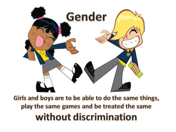 gender equality in the united states essay Gender equality essay for class 1, 2, 3, 4, 5, 6, 7, 8, 9 and 10 read on to find sample essays of 'gender equality' in english language in 200, 300 and 500 words recommended read: essay on discipline gender equality is an acute problem in modern society.