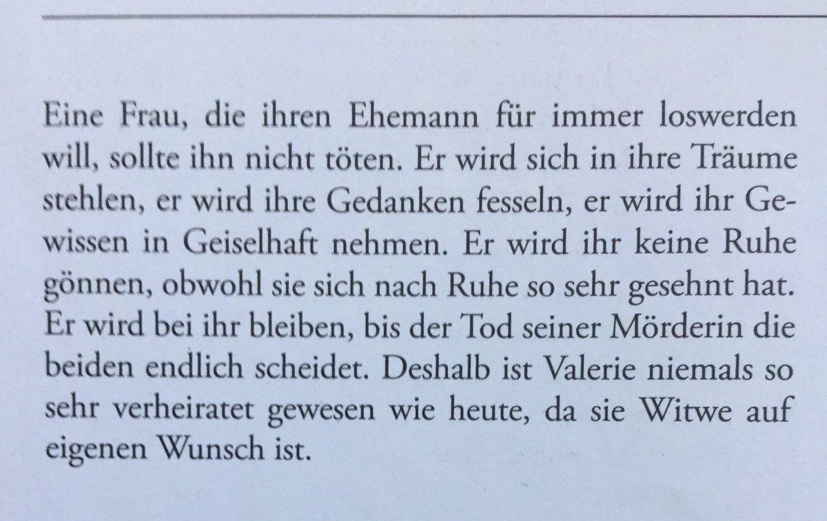 Fritz Zimmermann (@FriZimmermann) | Twitter