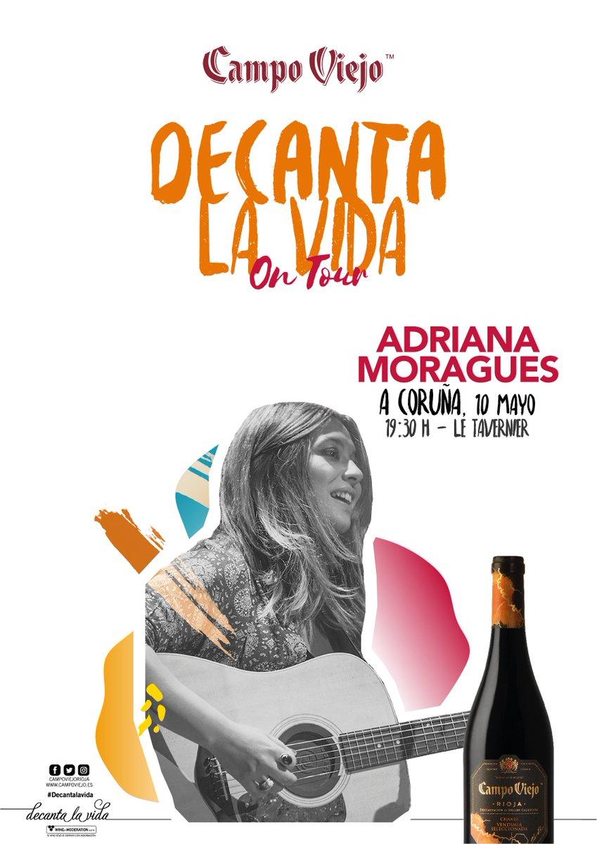 Campo Viejo Rioja On Twitter Sorteamos 45 Invitaciones Para El