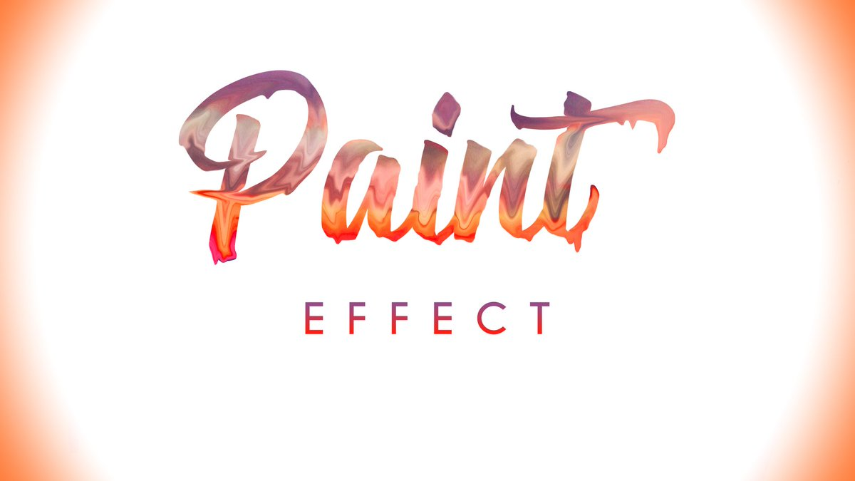 Ghastly productions on twitter wanna know how i created this tutorial coming out next tuesday so you can do it yourself lettering calligraphy photoshop paint painting graphic design graphicdesign effects solutioingenieria Choice Image