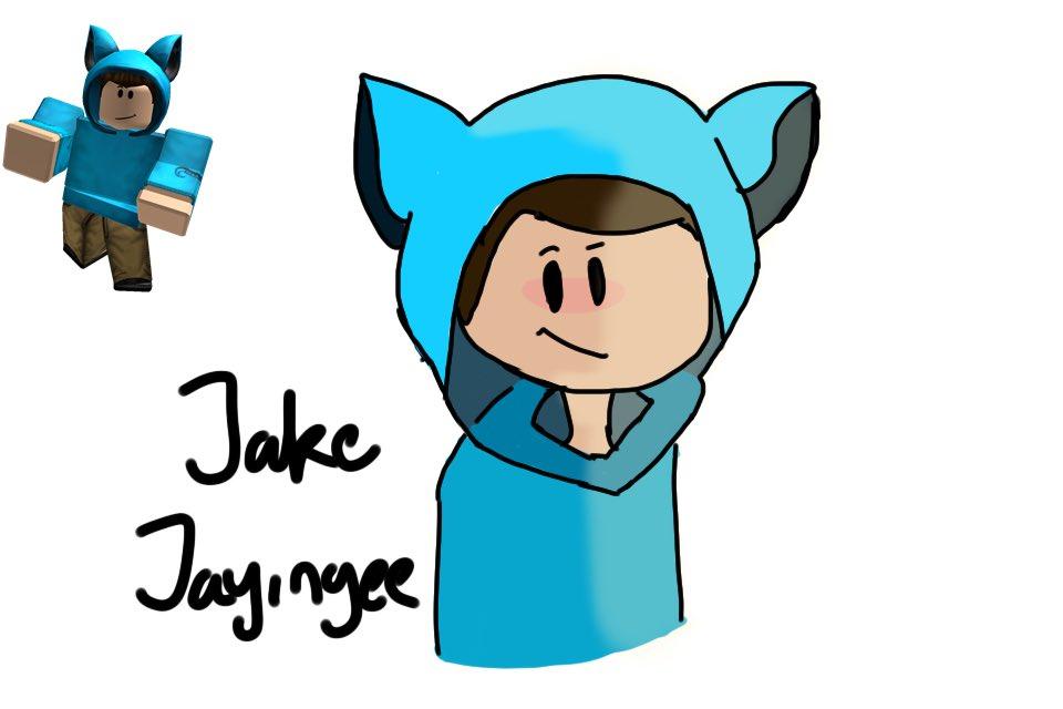 jayingee hashtag on Twitter