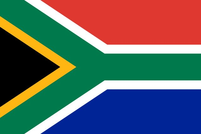 I follow Retweets and Likes I also follow back Let&#39;s go #gainwithbipzz  #SAfollow4follow<br>http://pic.twitter.com/bT9saUfJrN