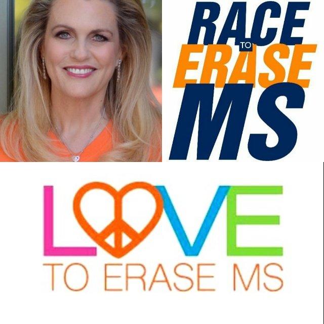 race to erase ms racetoerasems twitter